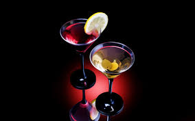 alcoholic drinks wallpaper images of alcoholic drinks wallpaper 6 sc