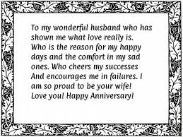 best 25 anniversary message for husband ideas on pinterest