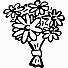 wedding flowers drawing florist item categories e eventist