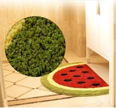Round Bathroom Rugs Popular Bathroom Rugs Round Buy Cheap Bathroom Rugs Round Lots