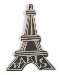 Hobby Lobby Paris Decor 78 Best Paris Decor Ideas Images On Pinterest Paris Rooms Paris