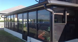 Sunroom Roof Three Popular Roof Styles For Your New Sunroom