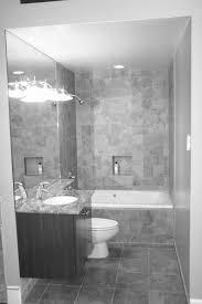 ideas for small bathrooms uk tiny bathrooms home ideas