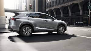lexus key backup 2018 lexus nx luxury crossover safety lexus com