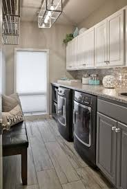 Pinterest Laundry Room Cabinets - cabinets laundry room creeksideyarns com