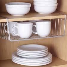 tout pour la cuisine aménager une cuisine 40 idées pour le design magnifique