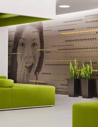 office 4 creative office wall decoration ideas