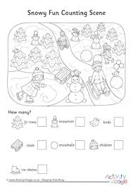 934667971916 houghton mifflin printable worksheets excel