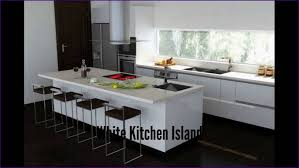 large kitchen island with seating and storage kitchen room stenstorp kitchen island large kitchen islands with