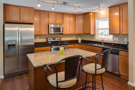 furniture fabulous elkay sinks for kitchen design ideas brown wood cabinet with hanging lamp and elkay sinks