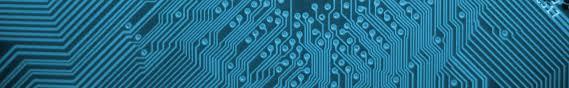 pcb design for test technotronix