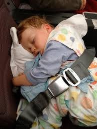 Comfort On Long Flights Long Haul Flights With Kids U2013 Prep U2013 One Mummy And Her Double Buggy