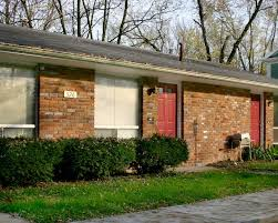2 Bedroom Apartments In Bloomington Il by Bedroom 2 Bedroom Apartments Bloomington In Interesting On With