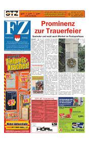 K Hen Ratenkauf Online Fränkische Zeitung Vom 21 04 2010 By Nordbayerischer Kurier Gmbh