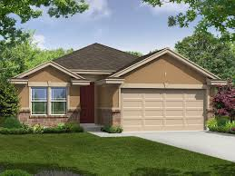 the torino 3184 model u2013 3br 2ba homes for sale in san antonio
