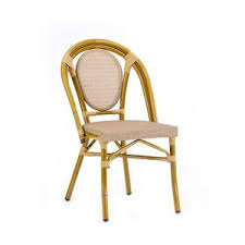 Outdoor Restaurant Chairs Fabric Chair Manufacturers Buy Wholesale Fabric Chair Ease