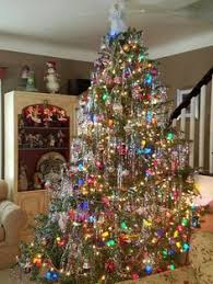 pin by carol autrey on christmas traditions pinterest