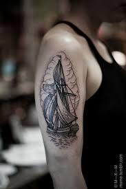 Nautical Tattoos by 48 Best Tb Images On Pinterest Mandalas Tatoo And Tattoo Ideas