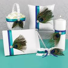 peacock favors majestic and grand peacock wedding favors and invitations