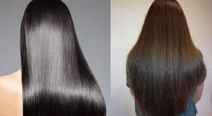 japanese hair japanese hair straightening vs keratin