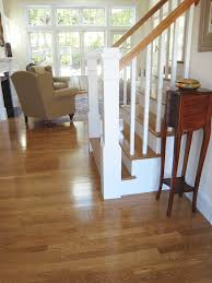 Prefinished White Oak Flooring Prefinished White Oak Flooring Hardwood