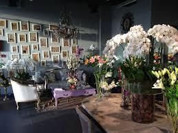 floral shops flower shops in abu dhabi arabia weddings