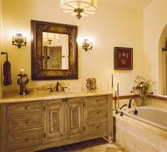 Custom Made Bathroom Vanity Harvey Norman Bathroom Vanities Bathroom Decoration
