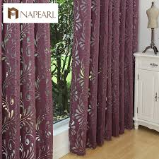 Sheer Purple Curtains by Curtains And Drapes 96 Inch Curtains 45 Inch Curtains Purple