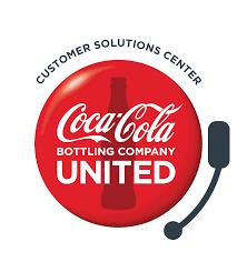 Map Of Hattiesburg Ms Hattiesburg Coca Cola Bottling Company United Inc