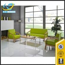 Green Leather Sofa by Light Green Leather Sofa Light Green Leather Sofa Suppliers And