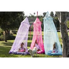 princess bed canopy for girls disney princess hanging bed canopy new girls bedroom ebay for