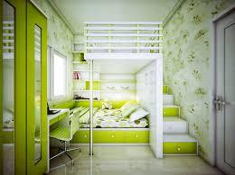 green bedroom ideas decorating green bedroom open space 20 inspiring fresh green