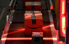 amazon black friday credit card amazon makes it easier for teens to use their parents u0027 credit cards