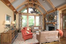 Country House Plans Home Design Cottage Country House Plans Harmony Mountain Plan By