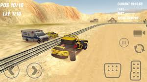 big monster trucks videos big truck rallycross android apps on google play