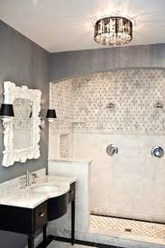 A Baker S Delight Oregon Tile Amp Marble by 124 Best Images About Bathrooms On Pinterest Classic Bathroom