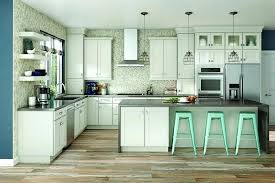 Lowes Kitchen Design Center Interesting Home Depot Design Center Bathroom Images Best Ideas