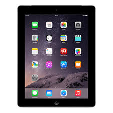 seattle best deals on ipads black friday apple refurbished products iphones ipads u0026 macbook pro