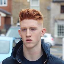 30 prime top trend mens haircuts high fade in this season 2017