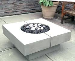 home depot fire table fire pit fire pit liners inserts full image for square pan home