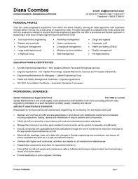 aviation resume exles proficiencies on resume resume proficiencies exles computer