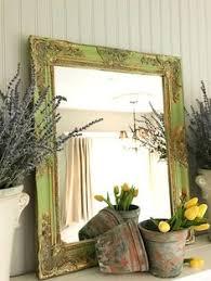 decorative wall mirror extra large bathroom mirror vanity mirror