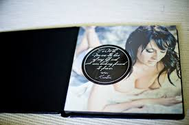 boudoir photo album ideas new custom designed boudoir albums philadelphia boudoir