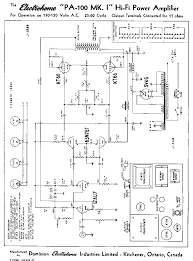 amp research power step wiring diagram wiring diagram