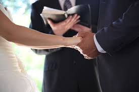 wedding verses wedding bible verses ideal for your marriage ceremony