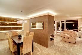 white house guy phoenix luxury homes and interiors