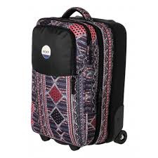 Wyoming travel bags images Womens backpacks luggage travel bags roxy jpg