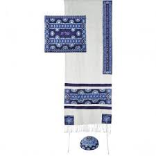 bar mitzvah gifts bar mitzvah gifts gifts from israel judaica web store
