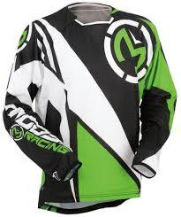 motocross gear wholesale exclusive range moose racing motocross jerseys factory wholesale