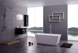 designs cozy modern bathtub doors 34 click to see larger
